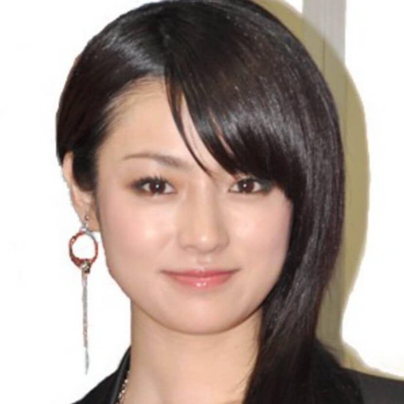 31才の深田恭子